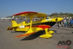 Mottys Paul Bennet Airshows Wolf Pitts Pro VH-PVB Korea ADEX 2015 077