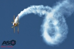Mottys Paul Bennet Airshows Wolf Pitts Pro VH-PVB Korea ADEX 2015 089