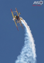 Mottys Paul Bennet Airshows Wolf Pitts Pro VH-PVB Korea ADEX 2015 091