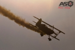Mottys Paul Bennet Airshows Wolf Pitts Pro VH-PVB Korea ADEX 2015 095