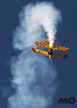 Mottys Paul Bennet Airshows Wolf Pitts Pro VH-PVB Korea ADEX 2015 098