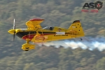 Mottys Paul Bennet Airshows Wolf Pitts Pro VH-PVB Korea ADEX 2015 101