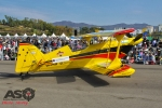 Mottys Paul Bennet Airshows Wolf Pitts Pro VH-PVB Korea ADEX 2015 110