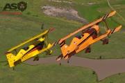 Mottys Paul Bennet Wolf Pitts Pair A2A VH-PVB VH-PVX-085