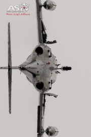 A-37 Dragonfly