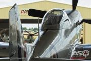 Mottys Flight of the Hurricane Scone 1 1159 CAC Mustang VH-AUB-001-ASO