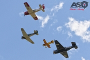 Mottys Flight of the Hurricane Scone 1 1236 Paul Bennet Airshows-001-ASO