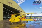 Mottys Flight of the Hurricane Scone 2 0031 Paul Bennet Wolf Pitts Pro VH-PVB-001-ASO