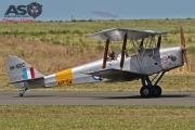 Mottys Flight of the Hurricane Scone 2 0842 Tigermoth VH-BGC-001-ASO