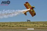 Mottys Flight of the Hurricane Scone 2 1033 Paul Bennet Wolf Pitts Pro VH-PVB-001-ASO
