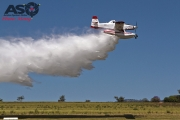 Mottys Flight of the Hurricane Scone 2 1627 Fireboss VH-FBX-001-ASO
