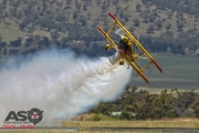 Mottys Flight of the Hurricane Scone 2 6800 Paul Bennet Wolf Pitts Pro VH-PVB-001-ASO