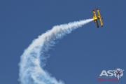 Mottys Flight of the Hurricane Scone 2 7663 Paul Bennet Wolf Pitts Pro VH-PVB-001-ASO