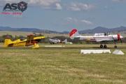 Mottys Flight of the Hurricane Scone 2 9577 Wolf Pitts Pro VH-PVB & Yak-52 VH-FRI-001-ASO