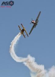 Mottys Flight of the Hurricane Scone 2 9999_250 Wolf Pitts Pro VH-PVB & Yak-52 VH-FRI-001-ASO