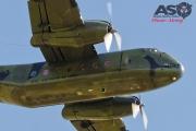 Mottys Flight of the Hurricane Scone 2 9999_762 DH Caribou VH-VBB-001-ASO