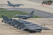 Mottys-Osan-SC-F16-Lineup-0321-DTLR-1-001-ASO