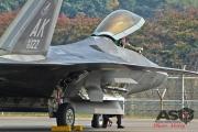 Mottys-F-22-Seoul-ADEX-2015-2205-DTLR-1-001-ASO