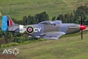 Mottys-HVA-2017A2A-Mustang-VH-JUC-&-Corsair-VH-III-020-1795-DTLR-1-001-ASO