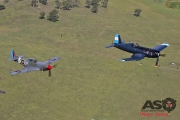 Mottys-HVA-2017A2A-Mustang-VH-JUC-&-Corsair-VH-III-030-1856-DTLR-1-001-ASO