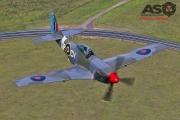Mottys-HVA-2017A2A-Mustang-VH-JUC-&-Corsair-VH-III-040-1877-DTLR-1-001-ASO