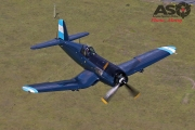 Mottys-HVA-2017A2A-Mustang-VH-JUC-&-Corsair-VH-III-045-1886-DTLR-1-001-ASO