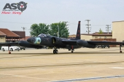 Mottys-Photo-Osan-2016-5th-RS-U-2S-1946-DTLR-1-001-ASO
