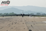 Mottys-Photo-Osan-2016-5th-RS-U-2S-2001-DTLR-1-001-ASO