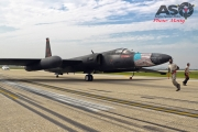Mottys-Photo-Osan-2016-5th-RS-U-2S-2011-DTLR-1-001-ASO