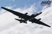 Mottys-Photo-Osan-2016-5th-RS-U-2S-2105-DTLR-1-001-ASO