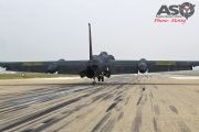 Mottys-Photo-Osan-2016-5th-RS-U-2S-2314-DTLR-1-001-ASO