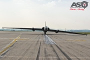 Mottys-Photo-Osan-2016-5th-RS-U-2S-2362-DTLR-1-001-ASO