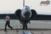 Mottys-Photo-Osan-2016-5th-RS-U-2S-2386-DTLR-1-001-ASO