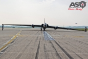 Mottys-Photo-Osan-2016-5th-RS-U-2S-2390-DTLR-1-001-ASO