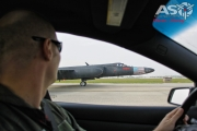 Mottys-Photo-Osan-2016-5th-RS-U-2S-2407-DTLR-1-001-ASO