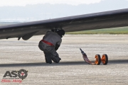 Mottys-Photo-Osan-2016-5th-RS-U-2S-2518-DTLR-1-001-ASO