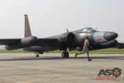 Mottys-Photo-Osan-2016-5th-RS-U-2S-2535-DTLR-1-001-ASO