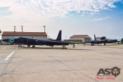 Mottys-Photo-Osan-2016-5th-RS-U-2S-2664-DTLR-2-1-001-ASO