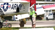 Hunter Valley Airshow-31