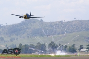 Hunter Valley Airshow-32