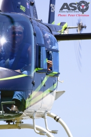 Hunter Valley Airshow-38