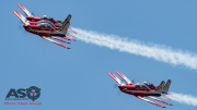 Hunter Valley Airshow-48