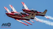 Hunter Valley Airshow-50