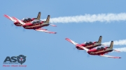 Hunter Valley Airshow-54