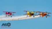 Hunter Valley Airshow-58