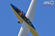 Mottys-HVA-2017-Glider-PT-035-1709-DTLR-1-001-ASO