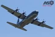 Mottys-HVA-2017-Hercules-A97-467-035-7028-DTLR-1-001-ASO