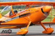 Mottys-HVA-2017-Sky-Aces-050-_1649-DTLR-1-001-ASO