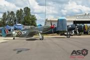 Mottys-HVA-2017-Mustang-VH-JUC-035-3568-DTLR-1-001-ASO