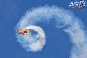 Mottys-Paul-Bennet-Airshows-Seoul-ADEX-2017-2-THUR-0790-ASO
